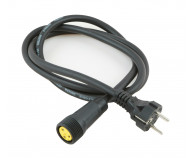 Connection Cable Power IP67-Schuko
