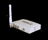 WhiteBox F-1 G5. TRX. IP66. DMX/RDM
