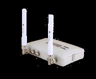 WhiteBox F-2 G5. TRX. IP66. DMX/RDM