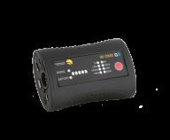 MicroBox F-1 G5. TRX. DMX/RDM
