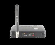 BlackBox R-512 G6 TRX  DMX/RDM