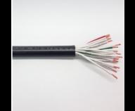 Multikabel. Duraflex 18G2,5