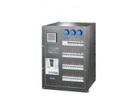 PDU 400250663P. V2 - Type A