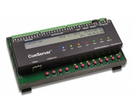CueServer Pro DIN CS-840
