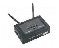 Freedom IUP Wi-Fi Box