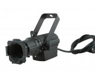 Mini Profile LED 20W 3000K exkl. Linstub