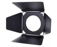 TourLed/Solar Barndoor