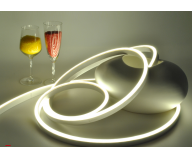 LED Neon Ribbon Flex VIT 3000K 24V