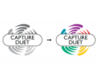 Capture Duet Edition to 2021 Duet Edition Upgrade