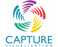 Capture 2019 Symphony Edition