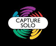 Capture 2021 Solo Edition