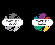 Capture Solo Edition to 2021 Solo Edition Upgrade