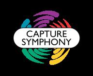 Capture 2021 Symphony Edition