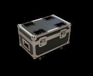 H-6 Case