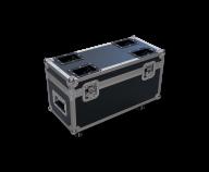 H-7D Case