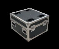 V-1 Spark Case 4 Units