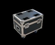 V-1 Spark Case 2 Units
