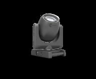 Axcor Beam 300