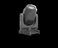 Axcor Wash 300