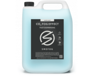 Low fog fluid 5L canister