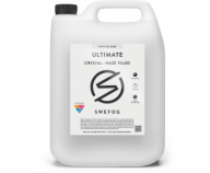Ultimate C-fluid 5L