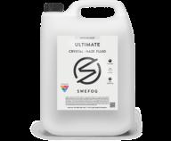 Ultimate Crystal-Haze fluid 5L
