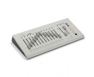 CX-1204 DMX 12ch Dimming Console