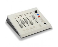 CX-404 DMX 4ch Dimming Console