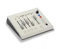 CX-404 DMX 4ch Dimming Console