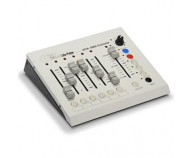 CX-604 DMX 6ch Dimming Console