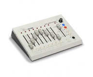 CX-804 DMX 8ch Dimming Console