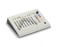 CX-804 DMX 8ch Dimming Console