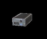 DP3-5 SC, 1x16A dimmer s400, DMX+Fader, DMX 5pin, Schuko output
