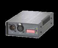 DTA16-5 Konverter 16ch DMX till Analog 5pin