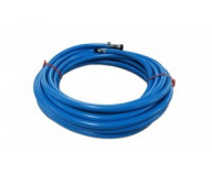 EXTENSION HOSE 25m/8 mm for Ultimate 3000