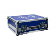 Flight Case for MagicQ 50/70