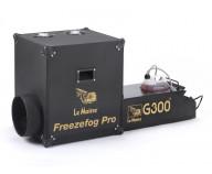 Freezefog Pro