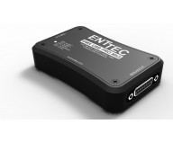 DMX USB PRO MK2