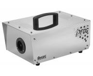 IP-1000E Rökmaskin 1000W IP63 EJ DMX