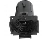 25-50 Deg Lens Tube