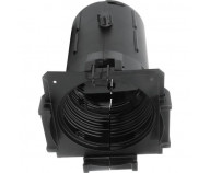15-30 Deg Lens Tube