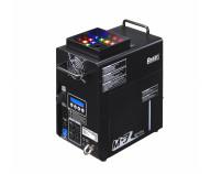 M-7 RGBAE JET 1500W