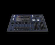 MagicQ MQ50 Compact Console
