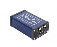 MagicQ USB Two Universe DMX512 Interface