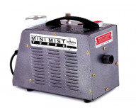 MINI MIST SMOKE MACHINE 230V