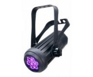 Nano LED YG-LED363 UV