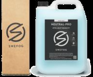 Neutral-Pro HD Smoke fluid 5L