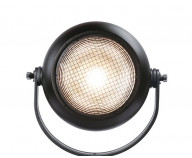 ORB 300 Dynamic LED Blinder