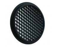 7.5 60° Honeycomb filter