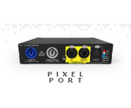 Pixel Port 12V 65W